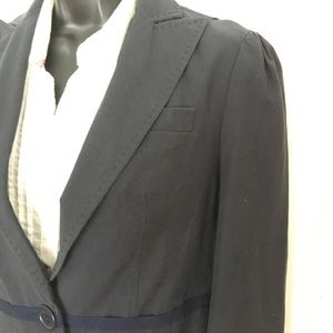 Marc Jacobs Jackets & Coats - Sweet Marc Jacobs Blazer